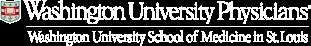 Washington University Physicians